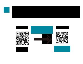 iQR Code | QRcode com | DENSO WAVE