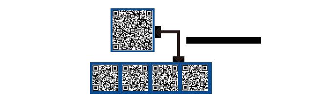 qrコードとは qrコードドットコム 株式会社デンソーウェーブ